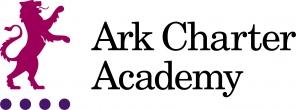 Ark Charter Academy logo